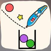Smart Line游戏下载v1.2