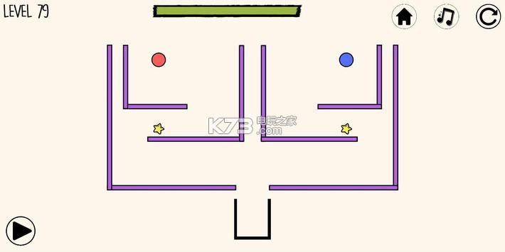 Smart Line v1.2 游戏下载 截图