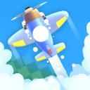 爆炸飞行员游戏下载v1.0.1