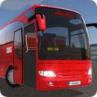 巴士模拟器终极版 v1.0 游戏下载