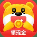快樂小游戲app v1.1.9 最新版下載