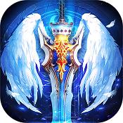 魔法来袭最新版下载v0.4.10