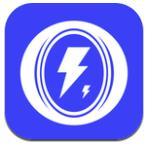 狮电共享app下载v1.0