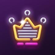 Neon It游戏下载v1.3