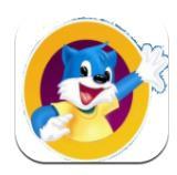 蓝猫矿机app下载v1.0.0
