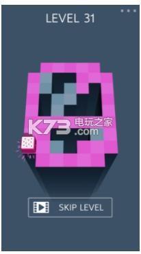 水果油漆迷宫 v1.2 游戏下载 截图