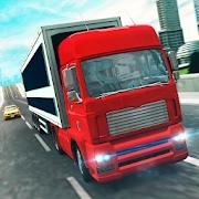 欧元卡车运输办公室模拟器下载v1.1