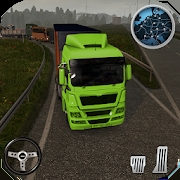 Real Truck Simulator 2019下载v1.1.4