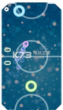天天曲棍球 v0.8.29.4 游戏下载 截图