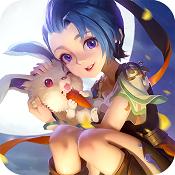 萌神战姬 v1.0.3.7 九游版下载