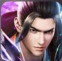 神都魔龙传 v1.0 游戏