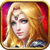 魔神世界手游下载v1.0.0