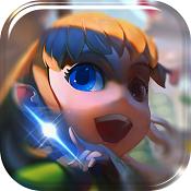 魔界Onweb九游版下载v1.2.10