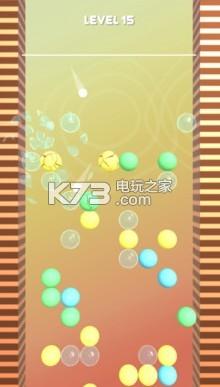 破球大乱斗 v1.0.0 游戏下载 截图