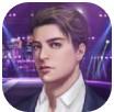 富豪经纪之星 v1.0 游戏下载