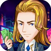 金融大亨 v1.0.3 游戲下載