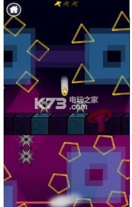 玉米饼不会飞 v1.0 游戏下载 截图