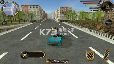 都市生存战 v1.8 游戏下载 截图