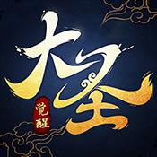 大圣觉醒神宠版 v1.0 满v版下载