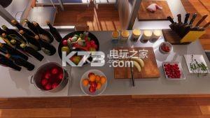 烹飪模擬器 游戲下載 截圖