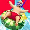 AquaPark.io2游戲下載