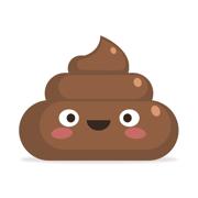 厕所侠 v1.0 app下载