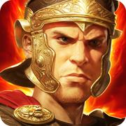 骑士的战争游戏下载v1.0