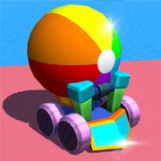 Launcher.io游戲下載