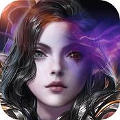 魔境手游下载v1.0.3
