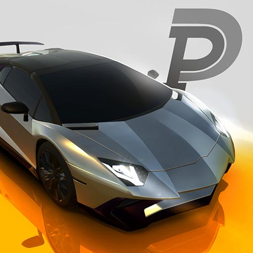 停车高高手 v1.0.0 游戏下载