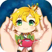 青春期遇见小王子 v1.0.1 汉化版