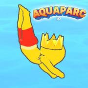 Aquaparc.io游戲下載