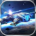 空中战魂无限钻石版下载v2.3.0