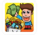 搶超市模擬器 v1.0 游戲下載