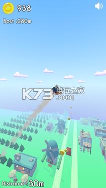 炮擊者 v1.0 游戲下載 截圖