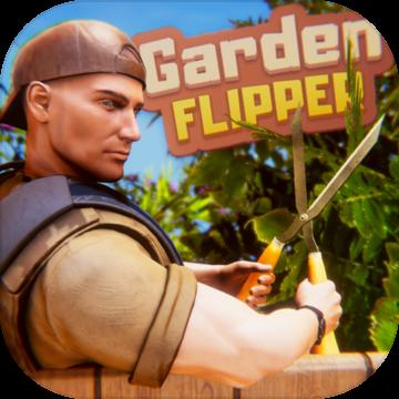 Garden Flipper v1.5 手機版下載