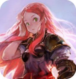 传说战记Pro v0.1 游戏下载