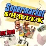 超市尖叫购物车 v1.0 游戏