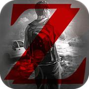 废土探险游戏下载v1.0