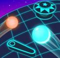 弹球平台游戏下载v19.06.03