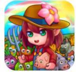 闲置的仙女农场游戏下载v1.01
