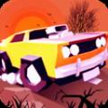 荒野賽車世界游戲下載v2.0.8
