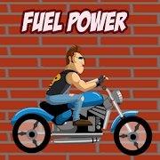 燃料动力游戏下载v1.0.0.0