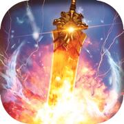 剑神传奇游戏下载v3.1.1