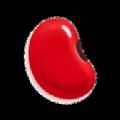 紅豆助手 v1.6 app下載