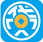 快易借款 v1.0 app下載