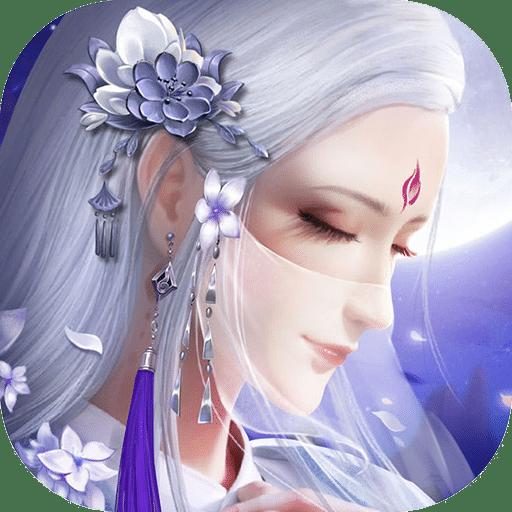 魔法之门Online v1.5.3 免费版下载