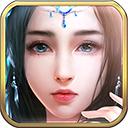 惊奇武林 v10.111.0 游戏下载