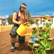 园丁工作模拟器2019游戏下载v1.0
