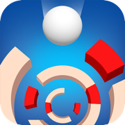 球球蹦蹦蹦游戏下载v1.0